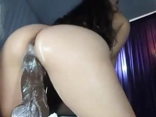 Sexy arab cam girl squirt