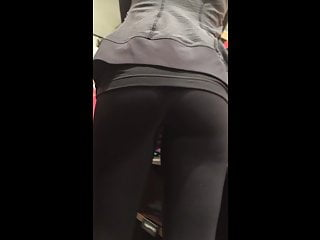 Teen leggings